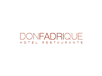 Don Fadrique